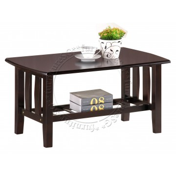 Coffee Table CFT1137