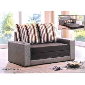 Sofa Bed SFB1040