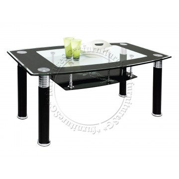Coffee Table CFT1145