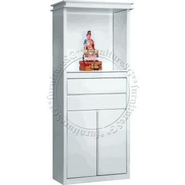 Buddhist Altar 神台 AT1030