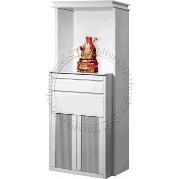 Buddhist Altar 神台 AT1030A