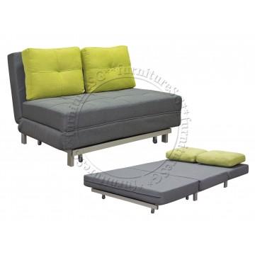 King Koil Sofa Bed SFB1041