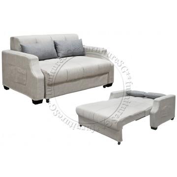 King Koil Sofa Bed SFB1043
