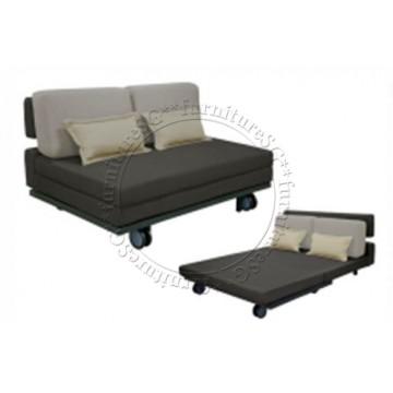 King Koil Sofa Bed SFB1045