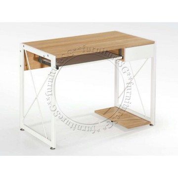 Computer Table CT1033