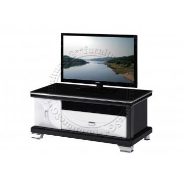 TV Console TVC1195
