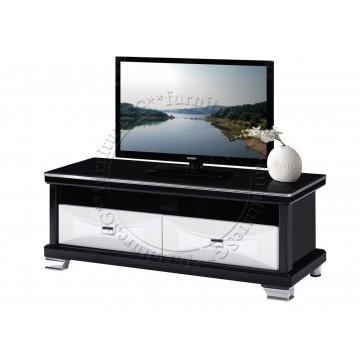 TV Console TVC1195A