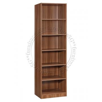 Book Cabinet BCN1052
