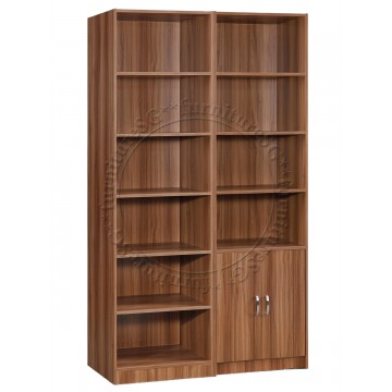 Book Cabinet BCN1056
