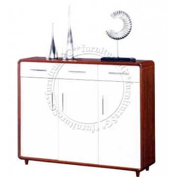 Shoe cabinet SC1156