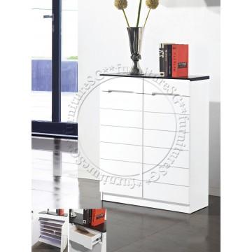 Shoe cabinet SC1159