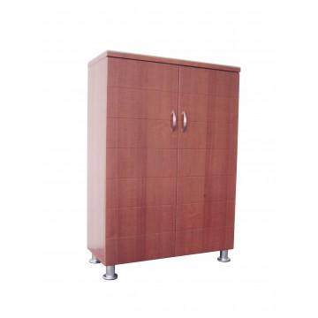 Shoe cabinet SC1018