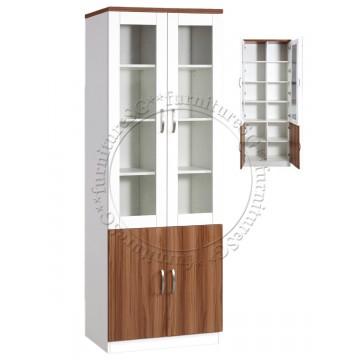 Book Cabinet BCN1060