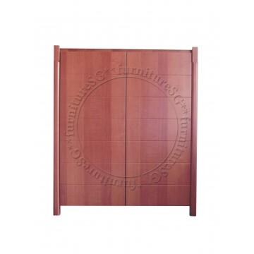 Shoe cabinet SC1020A