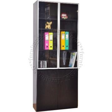 Book Cabinet BCN1068A