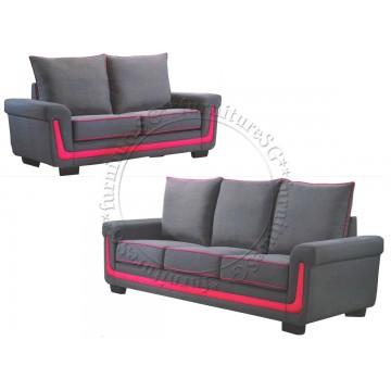 3+2 Sofa Set SFL1132