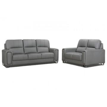 3+2 Sofa Set SFL1134