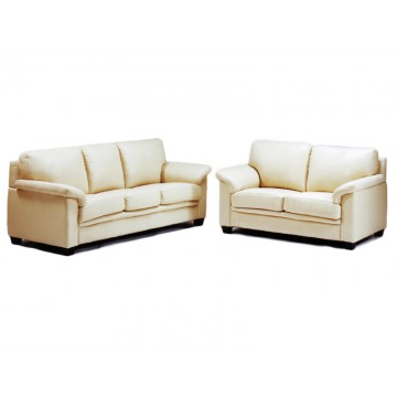 3+2 Sofa Set SFL1135