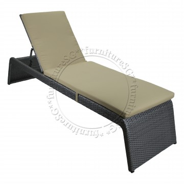 Sun Bed SL1002
