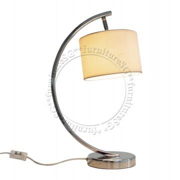 Kelaa Table Lamp