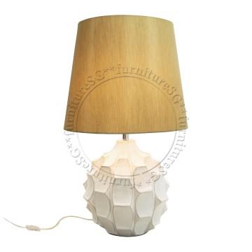 Mura Table Lamp