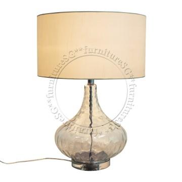 Kurinbi Table Lamp
