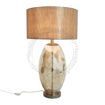 Veliga Table Lamp