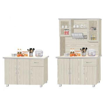 Kitchen Cabinet KC1044
