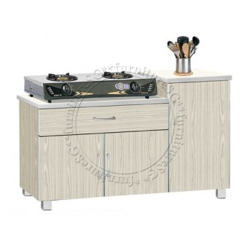 Kitchen Cabinet KC1045