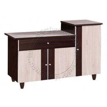 Kitchen Cabinet KC1048