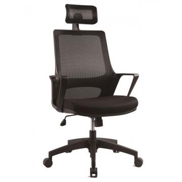 Office Chair OC1064