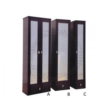 Shoe cabinet SC1175