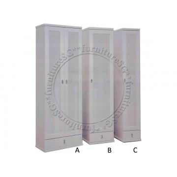 Shoe cabinet SC1176