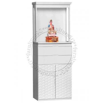 Buddhist Altar 神台 AT1051