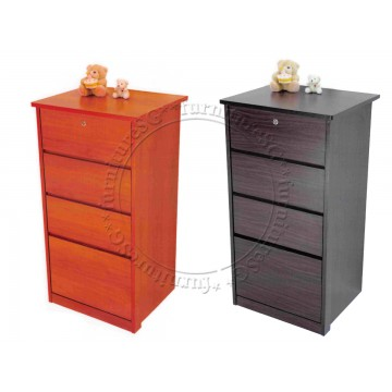 Chest of Drawers COD1101