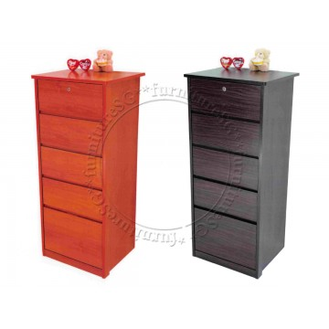Chest of Drawers COD1102