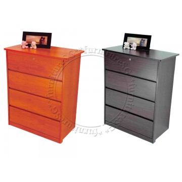 Chest of Drawers COD1104