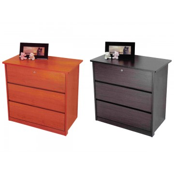 Chest of Drawers COD1108