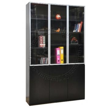 Book Cabinet BCN1068B