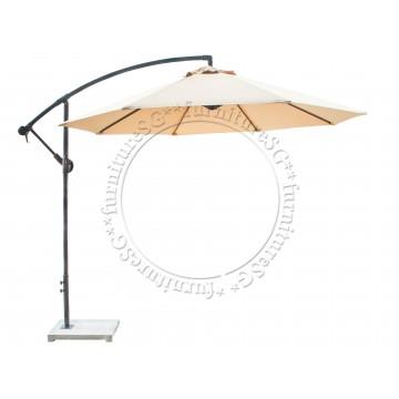 Outdoor Umbrella - Parasol