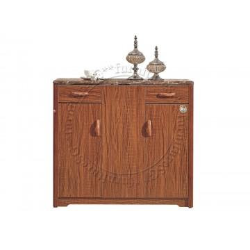 Shoe cabinet SC1187