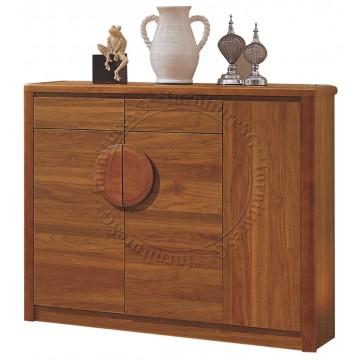 Shoe cabinet SC1195