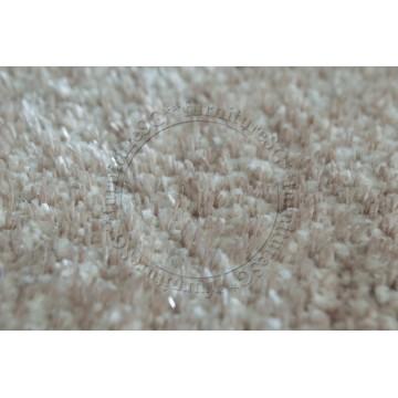 Carpet CP1047 Beige (Short Shaggy)