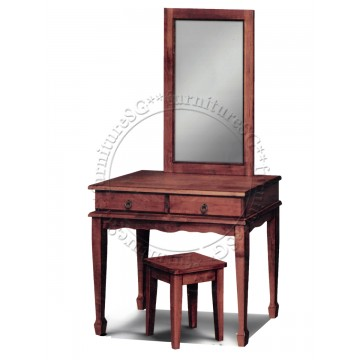 Dressing Table DST1080