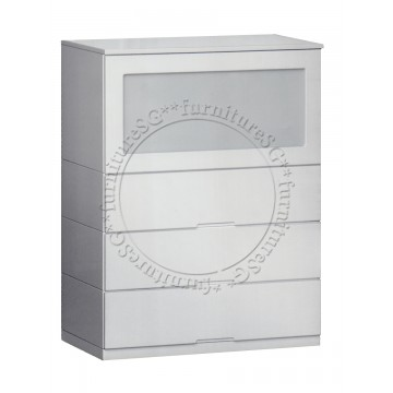 Chest of Drawers COD1115