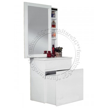 Dressing Table DST1082