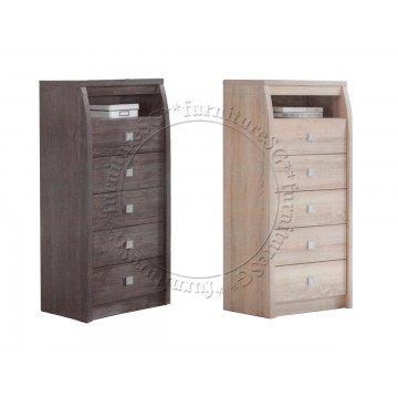Chest of Drawers COD1116