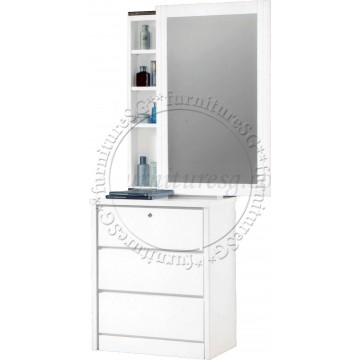 Dressing Table DST1003A