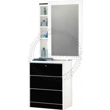 Dressing Table DST1003B