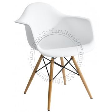 Dining Chair DNC1043